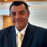 MARIO ALBERTO GARCIA SALAIZA
