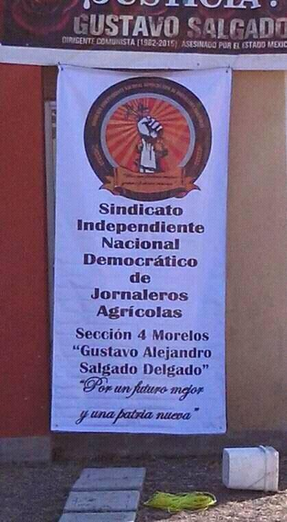 jornaleros seccion4