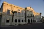 uabc rectoria mexicali