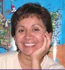 NROMA HERRERA HERNANDEZ CICESE