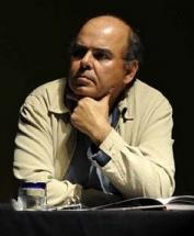 CARLOS LAZCANO
