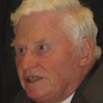 EBERHARD HAMER