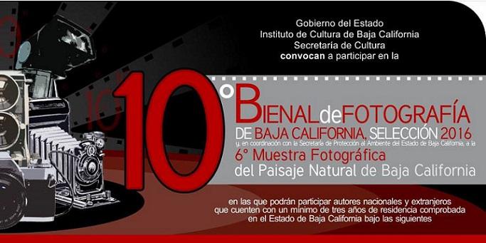 Bienal Fotografica