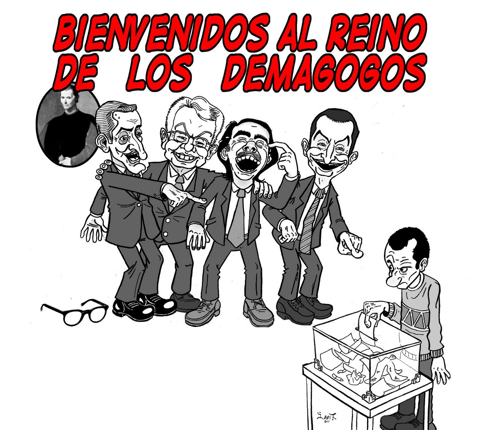 Imagen: garabatos y rayajos.blogspot.com