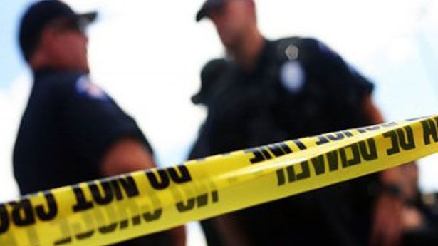 POLICIAS LISTON SEGURIDAD PERICIAL