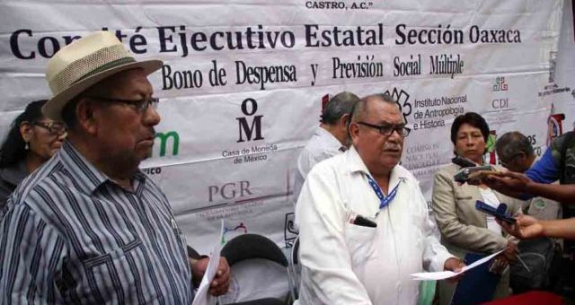 Jubilados ganan demanda a ISSSTE