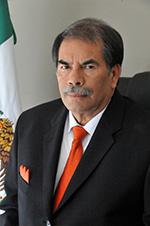REGIDOR PEBC GILBERTO SANCHEZ