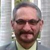 ARMANDO Duarte Moller