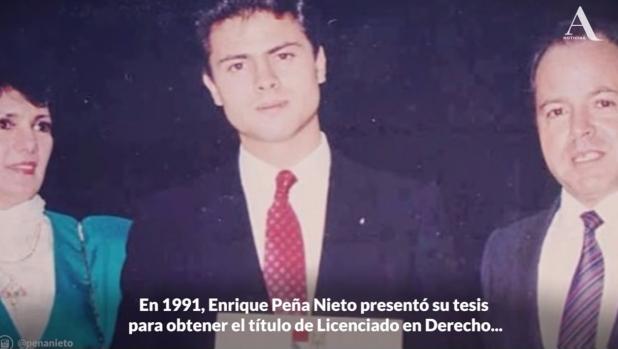 EPN EGRESADO PANAMERICANA