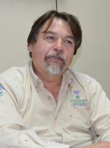 JORGE EDUARDO CORTÉS RÍOS (2)