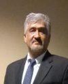 José Luis Treviño Flores1