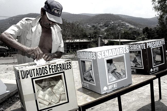 mexico_elecciones