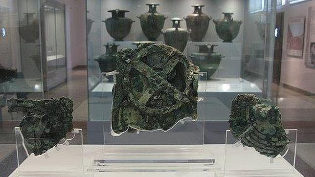 artefacto-griego-anticitera