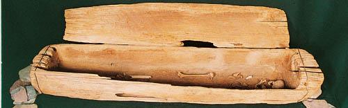 ataud-madera-rustica