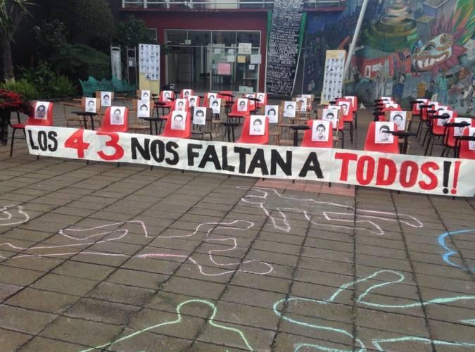 ayotzinapa-nos-faltan-todos