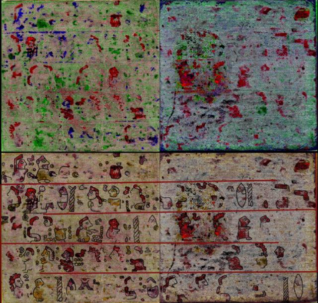 CodexReconstruido