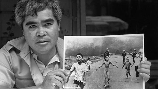 foto-guerra-vietnam-y-autor