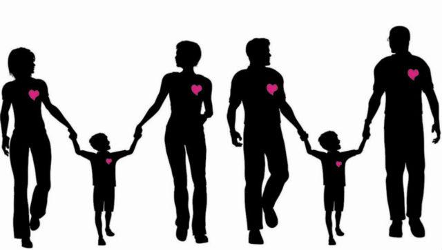 familia-igualitaria-portada