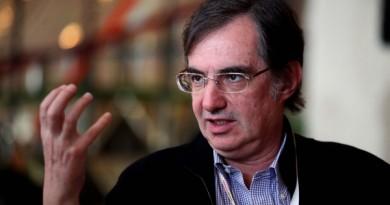 El doctor José Woldenberg, investigador en la Facultad de Ciencias Políticas y Sociales de la UNAM (Foto: