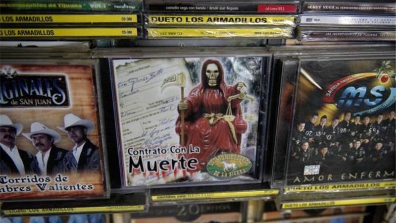 narco-corridos-discos-portadas