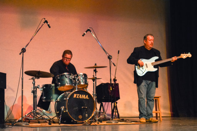 oporto-jazz-band-2-2-2