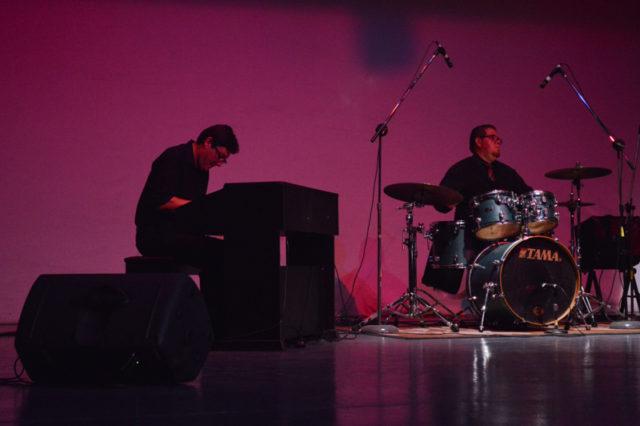 oporto-jazz-band-3-2-2