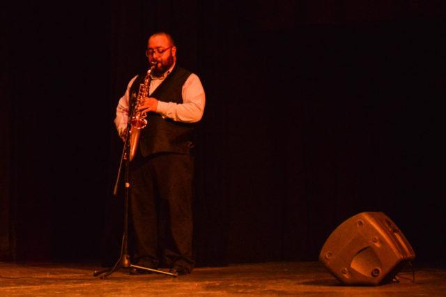 oporto-jazz-band-8-2-2