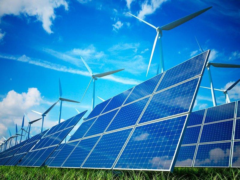 paneles-solares-y-aerogeneradores