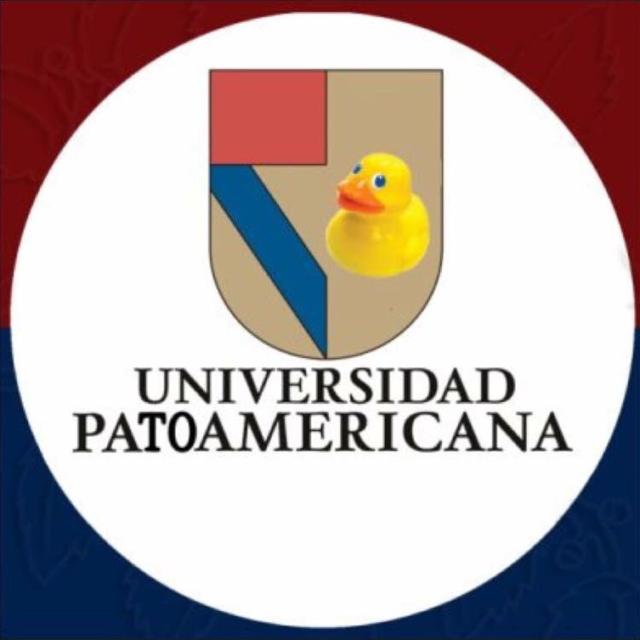 Patoamericanaa