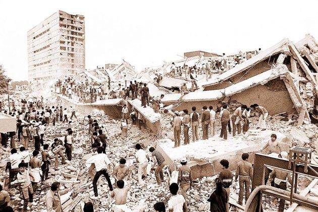 terremoto-85-solidaridad-gente