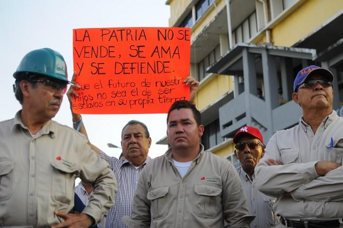 trabajadores-pemex-protestan
