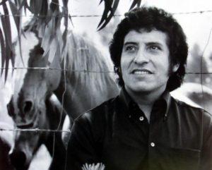 victor-jara-cantante-chileno