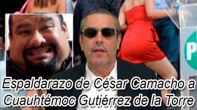 cuauhtemoc-gutierrez-espaldarazo-del-lider-nacional-del-pri