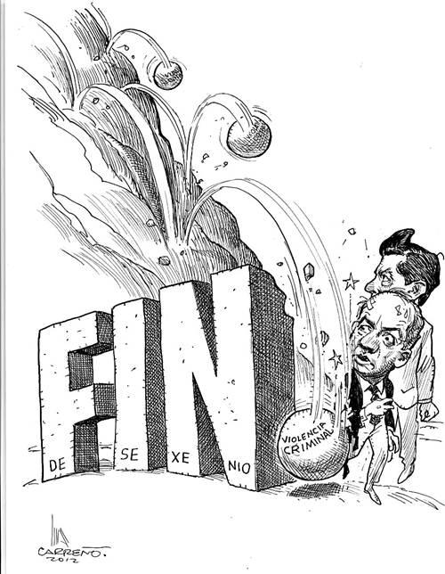 epn-caricatura-fin-de-sexenio