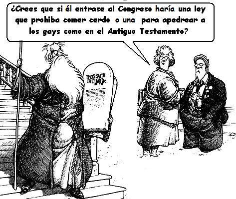 estado-laico-las-tablas-de-moises