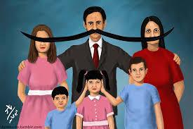 familia-patriarcal