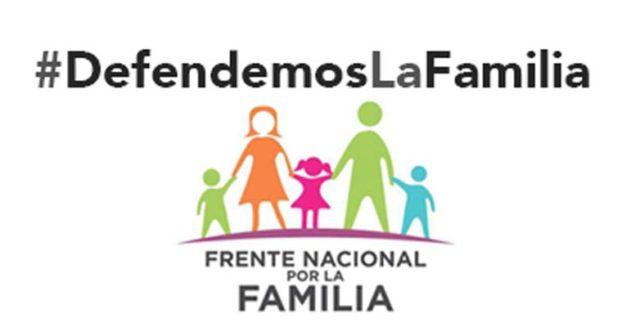 frente-nacional-por-la-familia