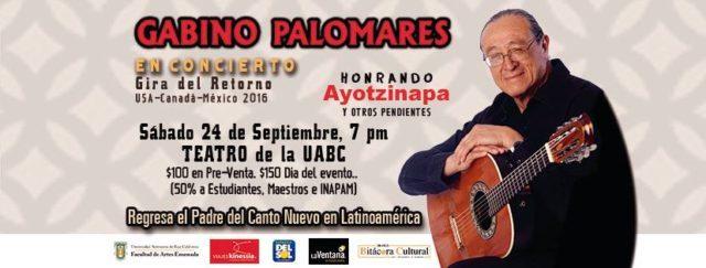 gabino-palomares-e1473826016740