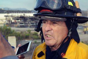jaime-nieto-de-maria-y-campo-director-de-bomberos