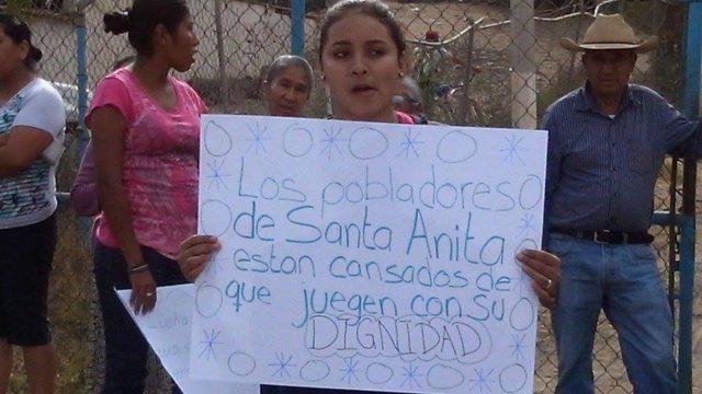 manifestacion-agua-santa-anita-comite-de-vecinos-15