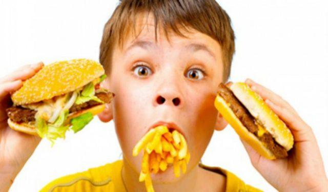 nino-hamburguesas