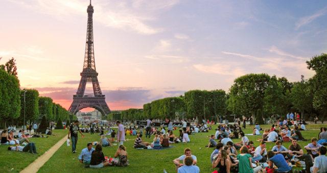 paris-picnic-1-1