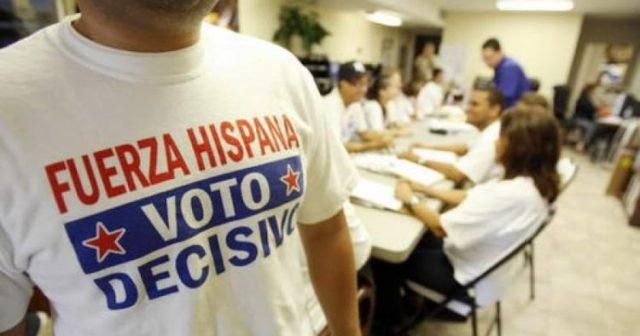 voto-latino