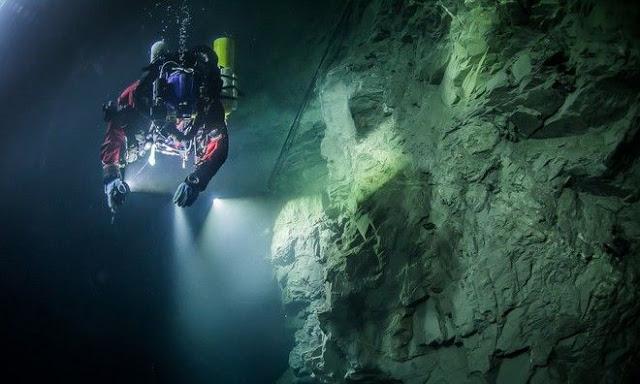 caverna-hranicka-exploracion