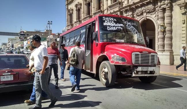 chihuahua-paro-de-camiones-sd