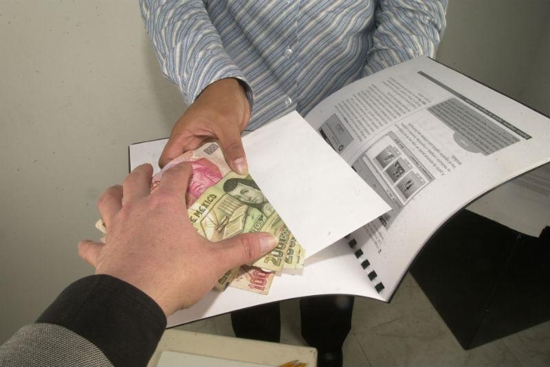 corrupcion-dinero-ilegal