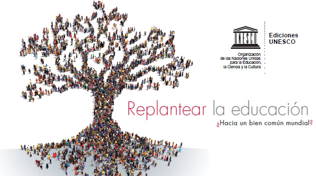 educacion-replantear-unesco