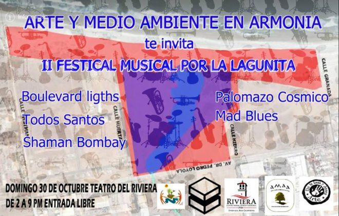 festival-lagunita-2-cartel