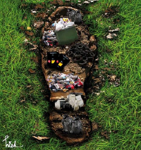 huella-ecologica-humanos