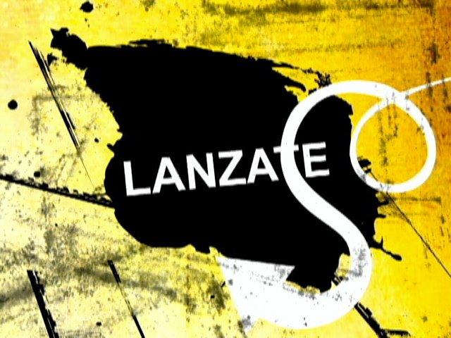 lanzate-programa-tv-29-logo